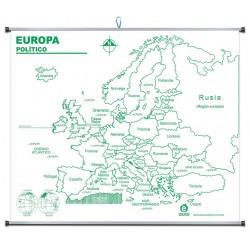 PLUMOAGUA EUROPA