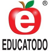 educatodonayarit